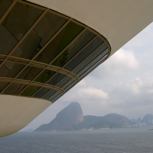 Modern ArquitectureArquitetura modernistal'Architecture moderneModerne Architektur 5